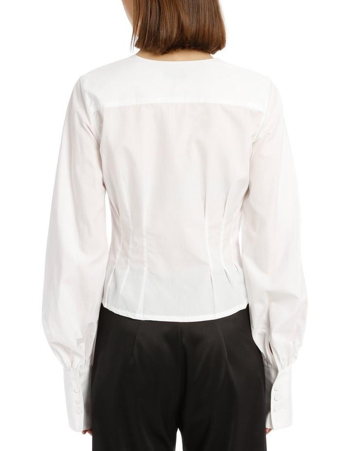 Sylvie Shirt image 5