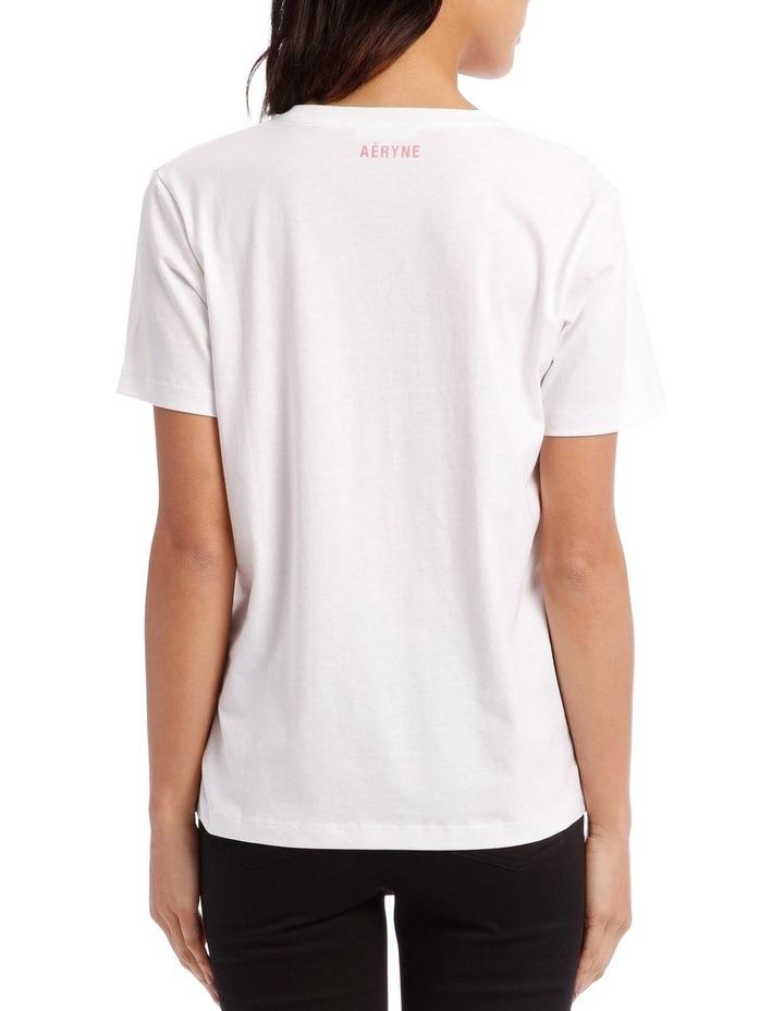 Together T-shirt image 3