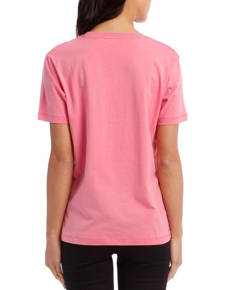 Soul T-shirt image 3
