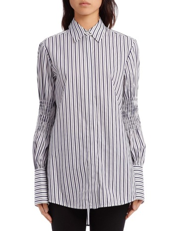 454547ea Women's Shirts & Blouses