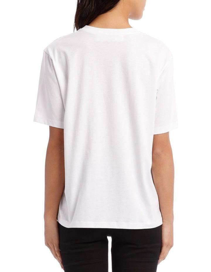Smile T-Shirt image 3