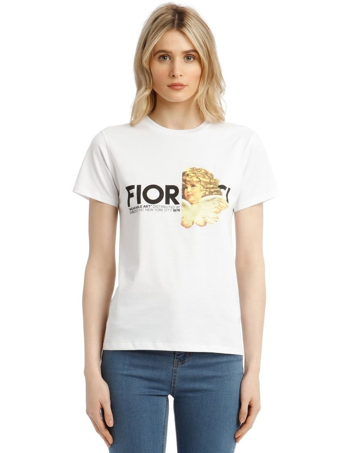 Fiorangels T-Shirt image 1
