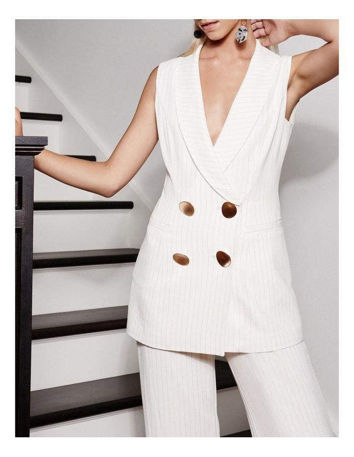 Natasha Vest image 7