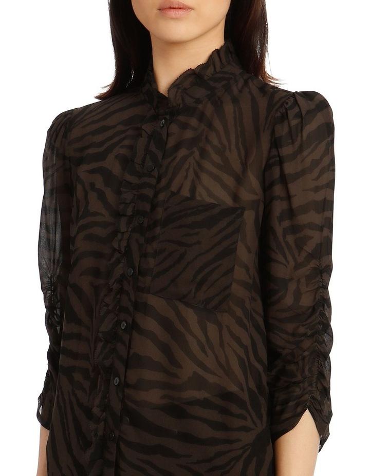 Sisco Shirt image 4