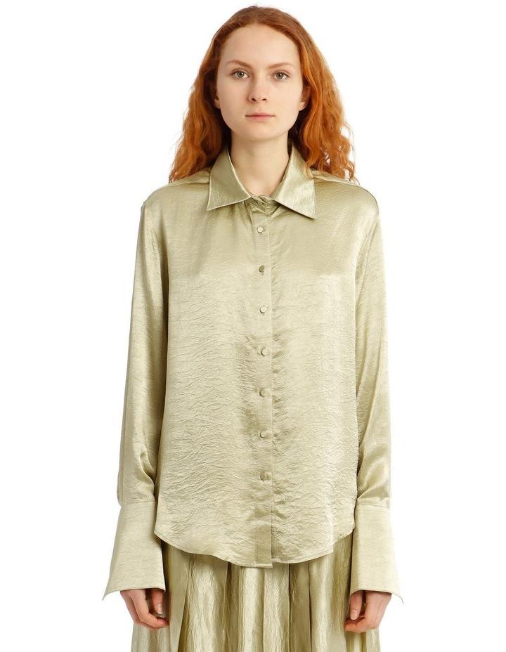 Lana Shirt image 1
