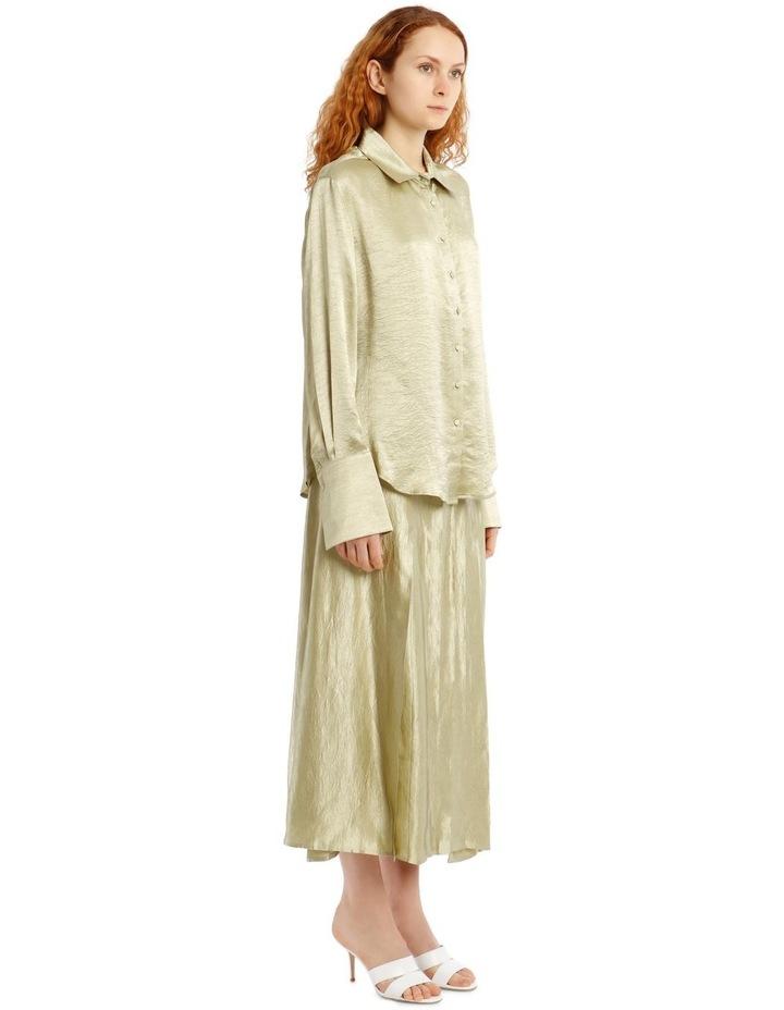 Lana Shirt image 2