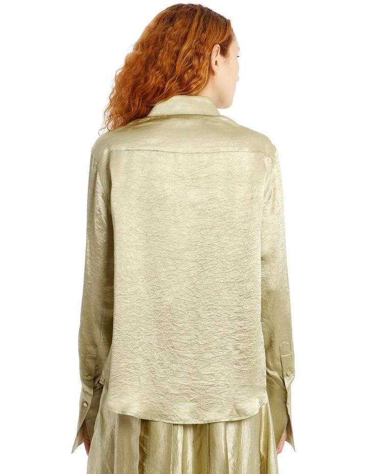 Lana Shirt image 3