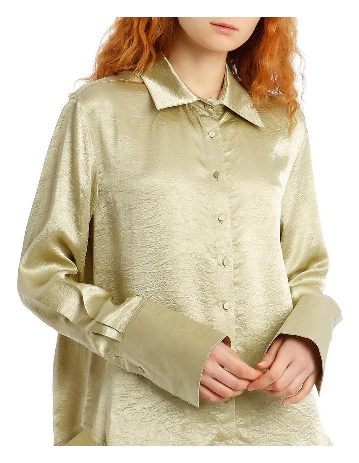 Lana Shirt image 4