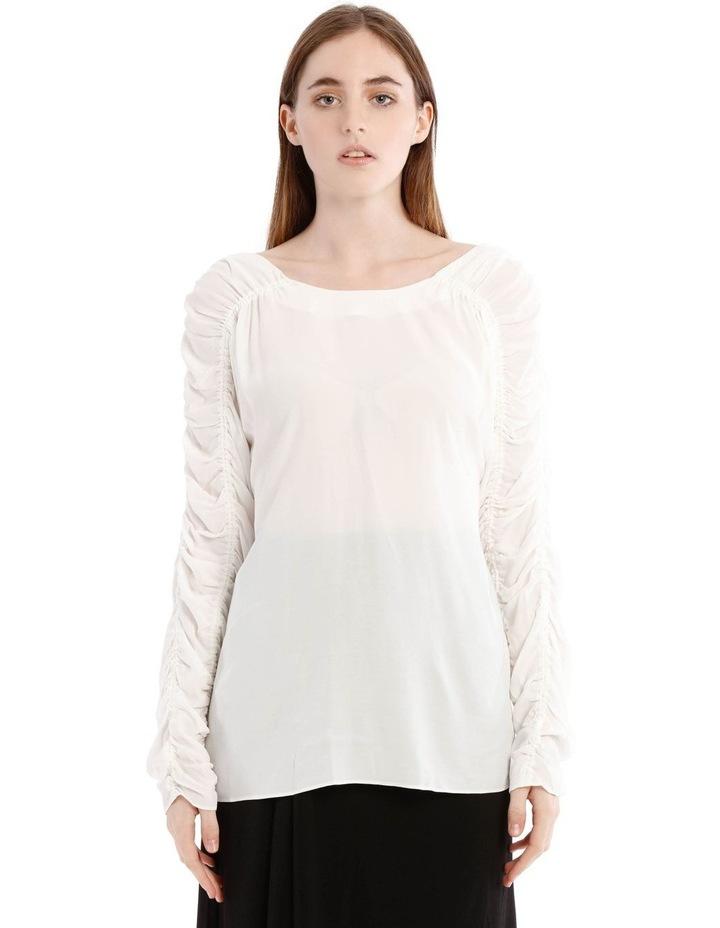 Zahra Shirt image 1