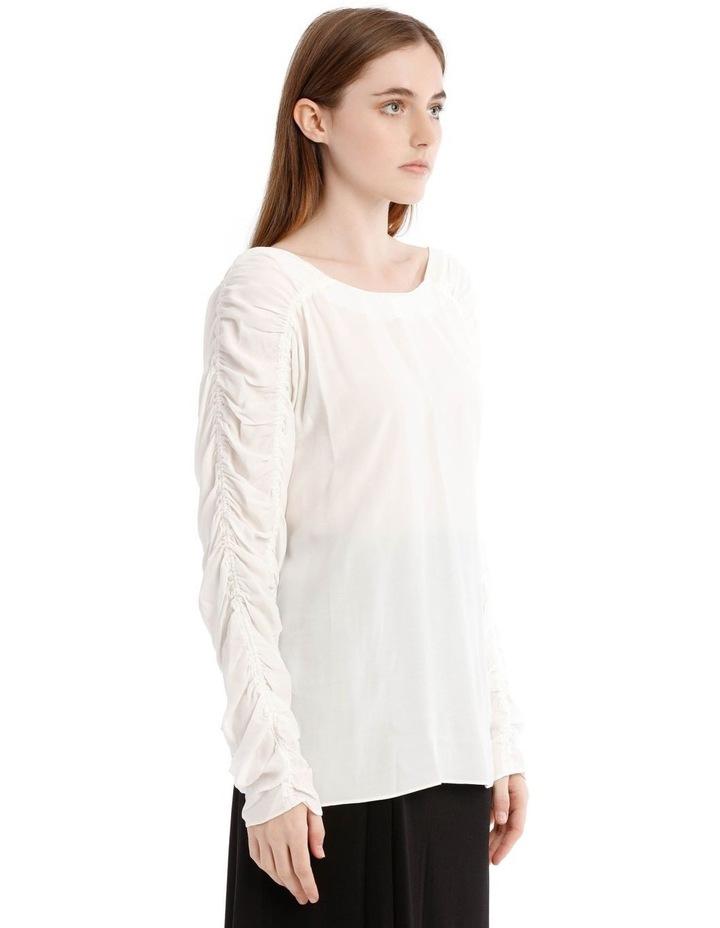 Zahra Shirt image 2