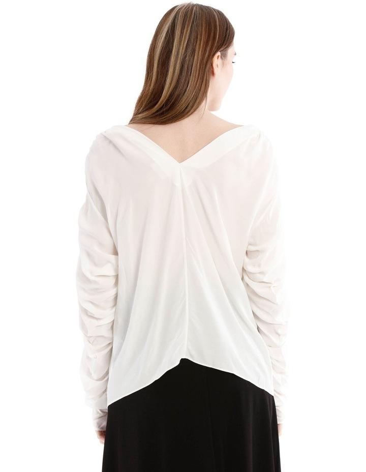 Zahra Shirt image 3