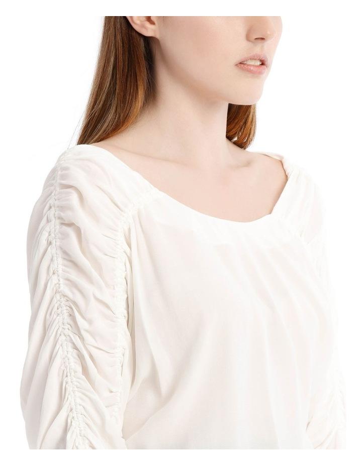 Zahra Shirt image 4