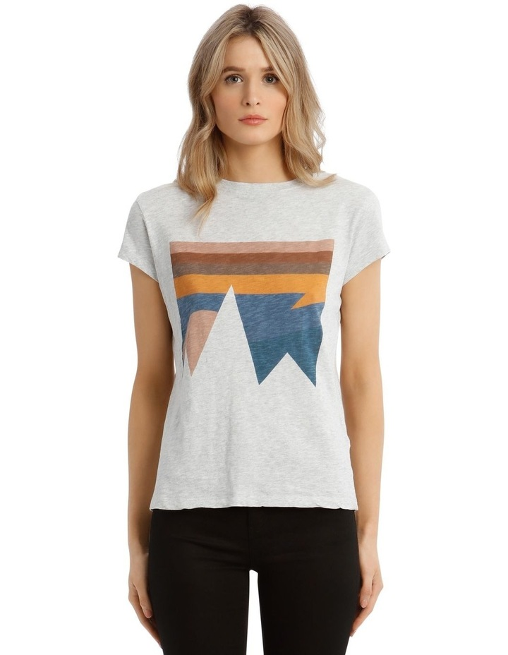 Pensacola T-Shirt image 1