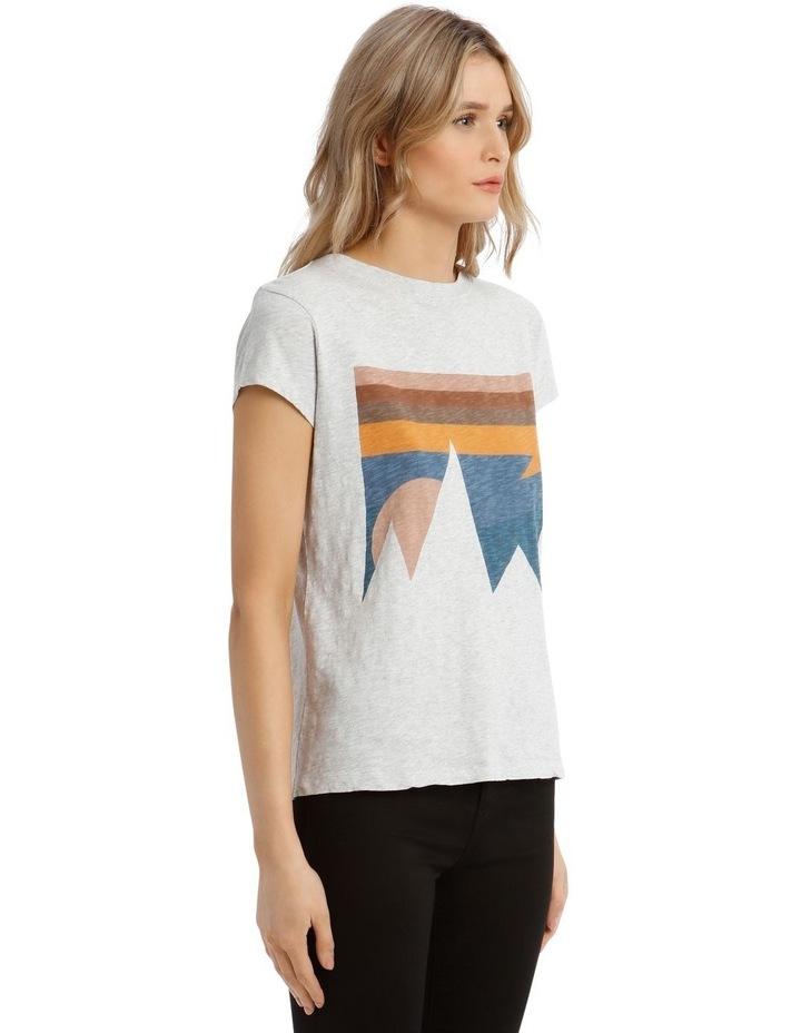 Pensacola T-Shirt image 2
