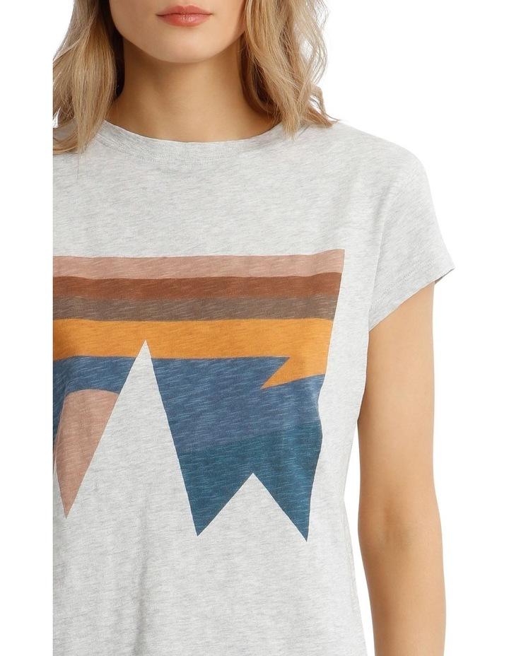 Pensacola T-Shirt image 4