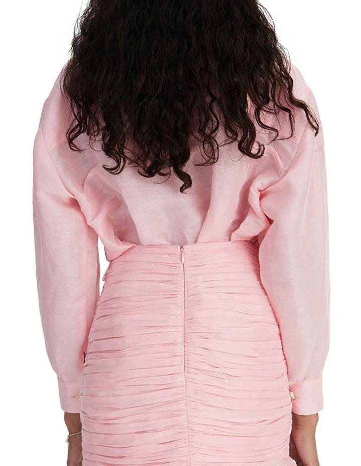 Barbados Shirt Pink Fizz image 2