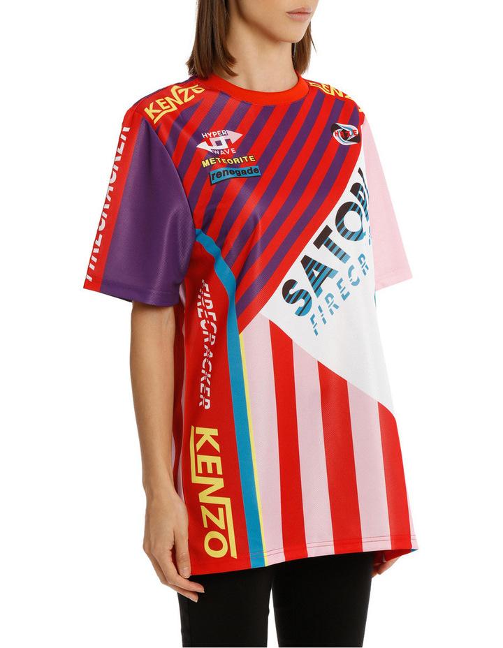 Hyper Oversized T-Shirt image 2