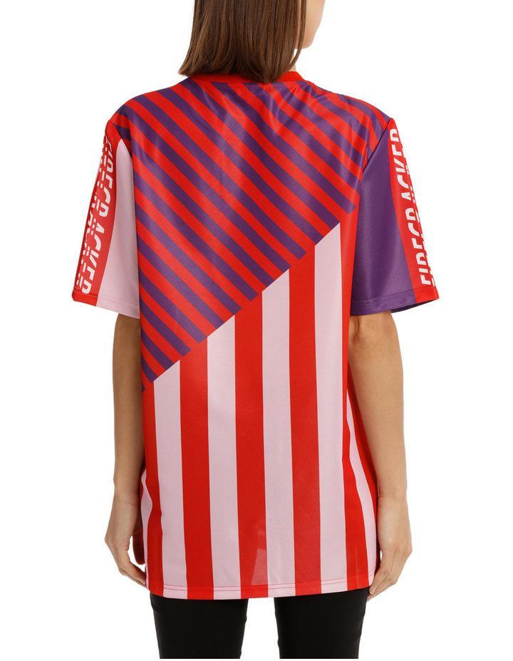 Hyper Oversized T-Shirt image 3