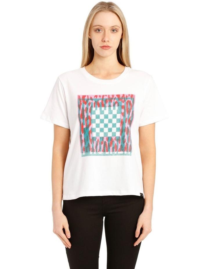Graphic T-Shirt image 1