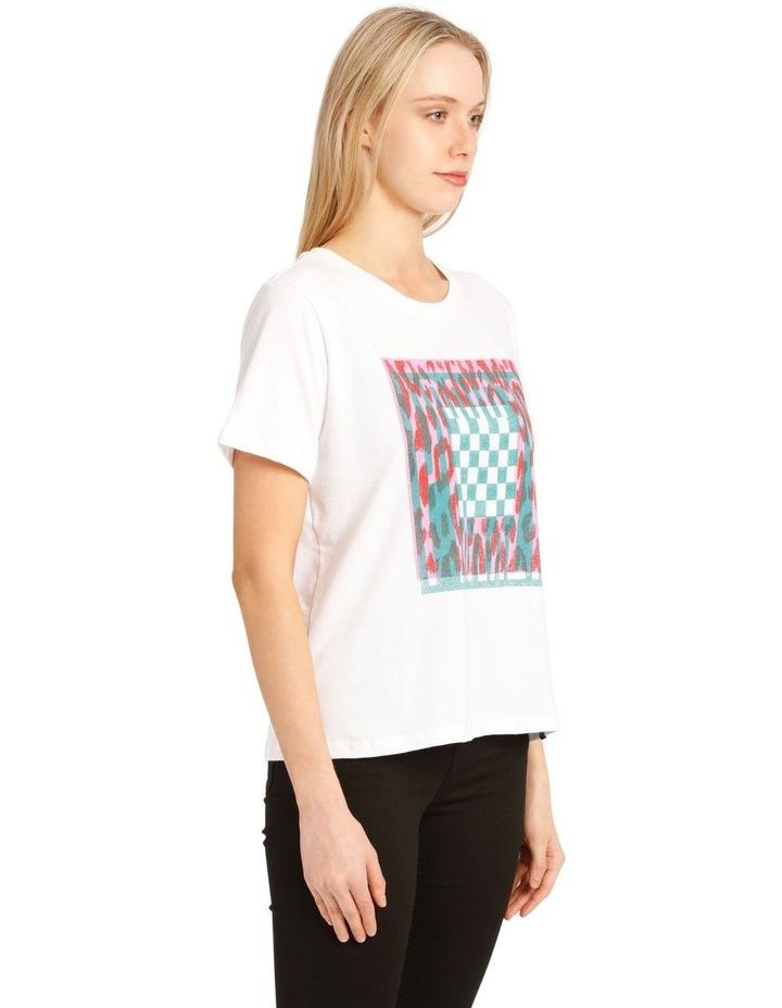 Graphic T-Shirt image 2