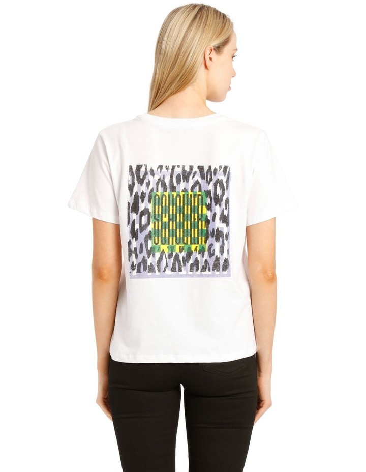 Graphic T-Shirt image 3
