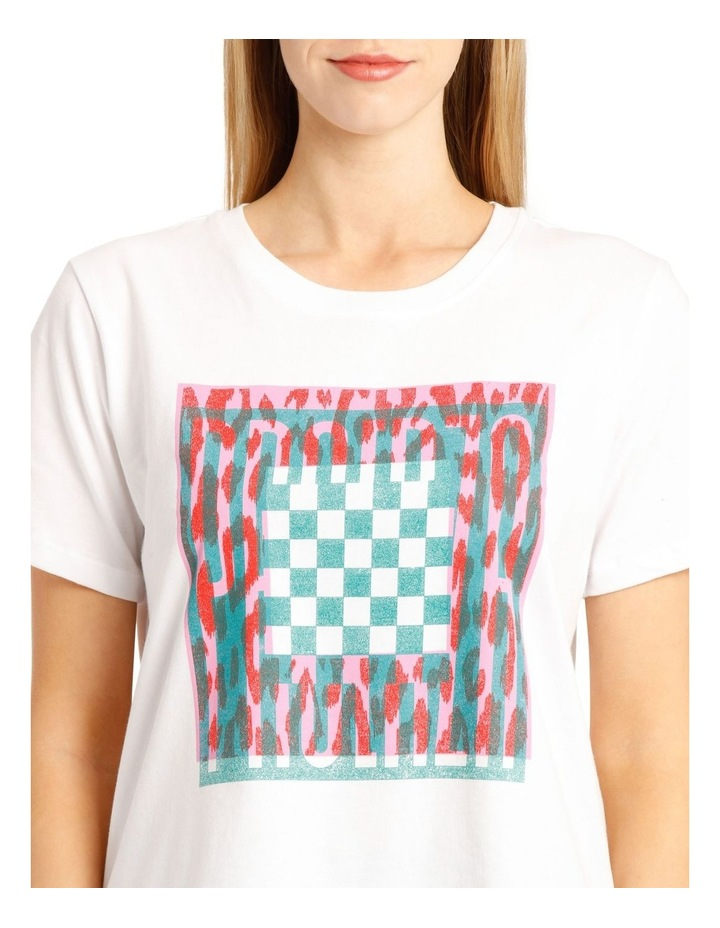 Graphic T-Shirt image 4