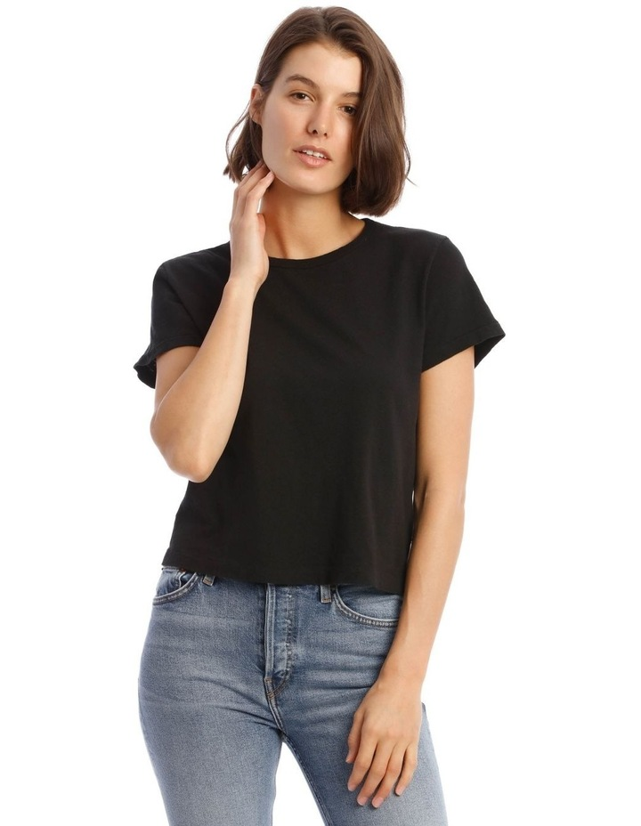 The Classic T-Shirt image 1