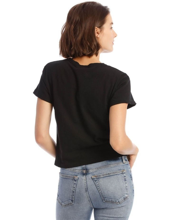 The Classic T-Shirt image 3