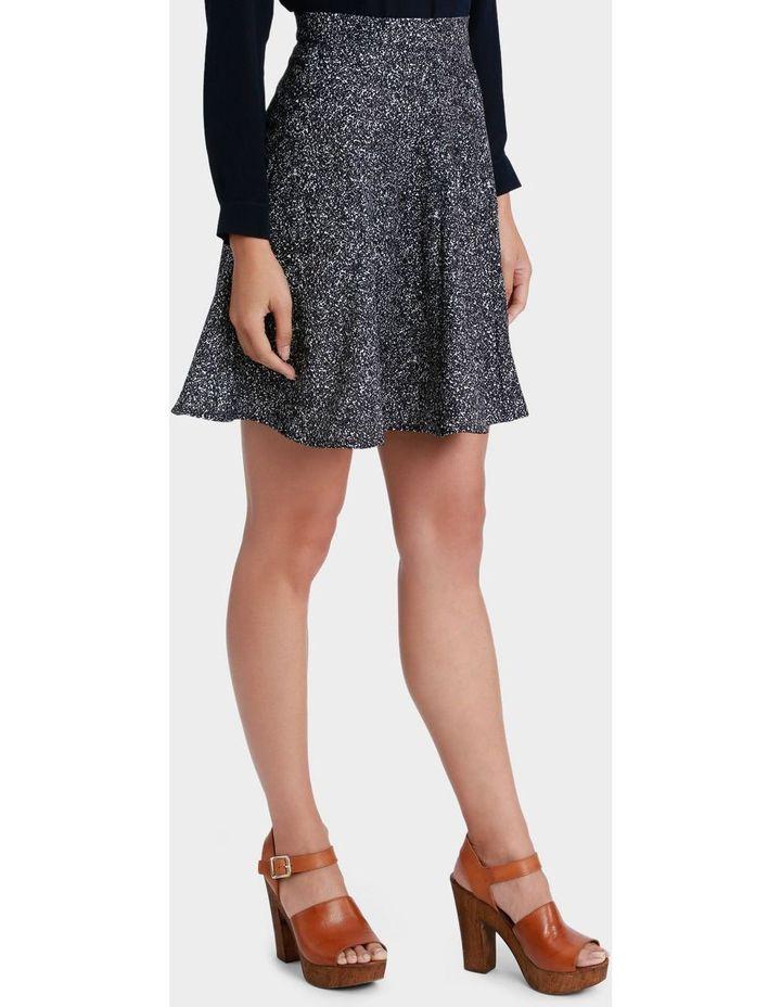 Hemd Skirt image 1
