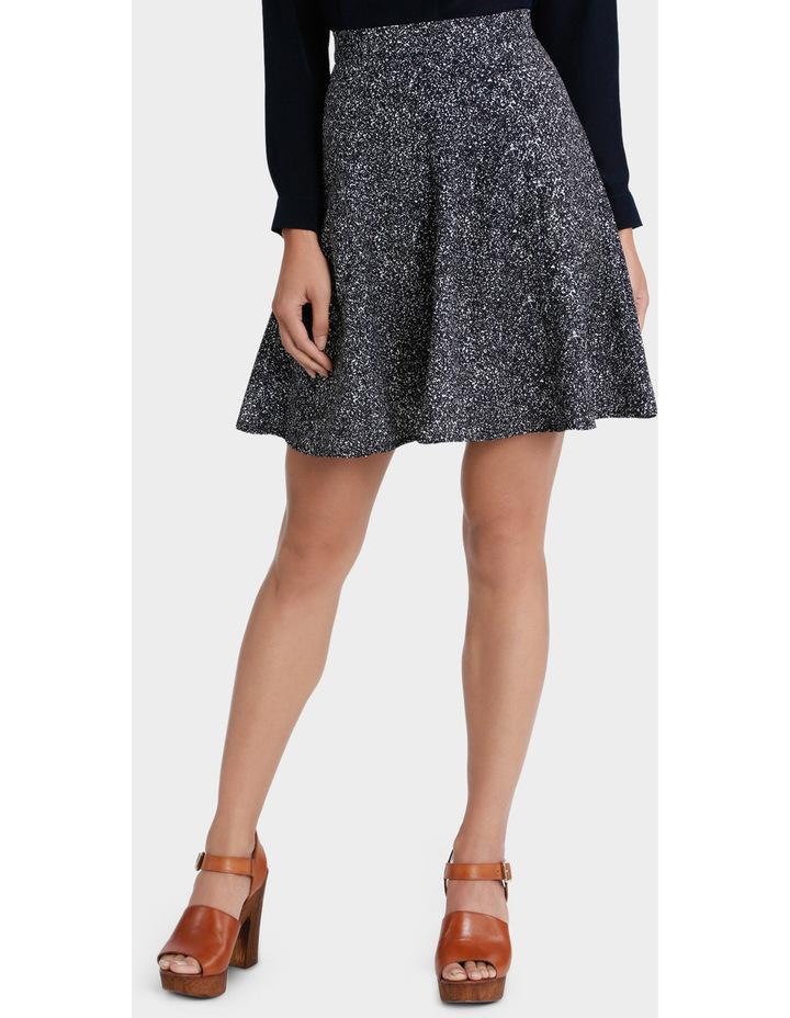 Hemd Skirt image 2
