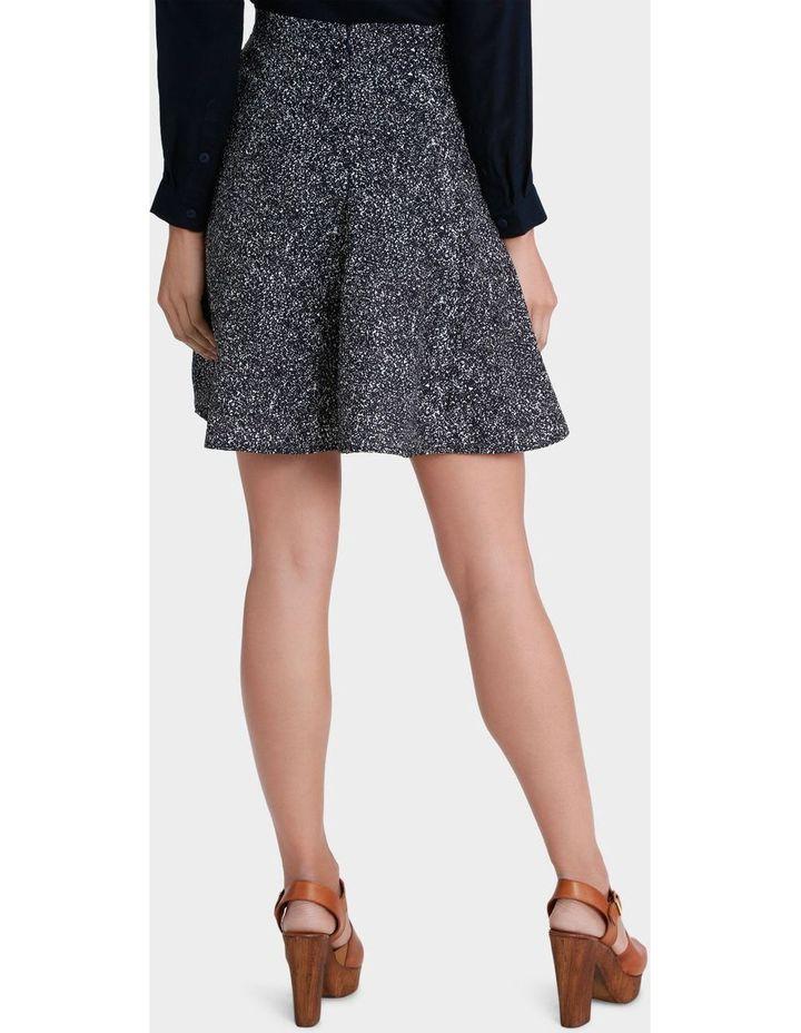 Hemd Skirt image 3