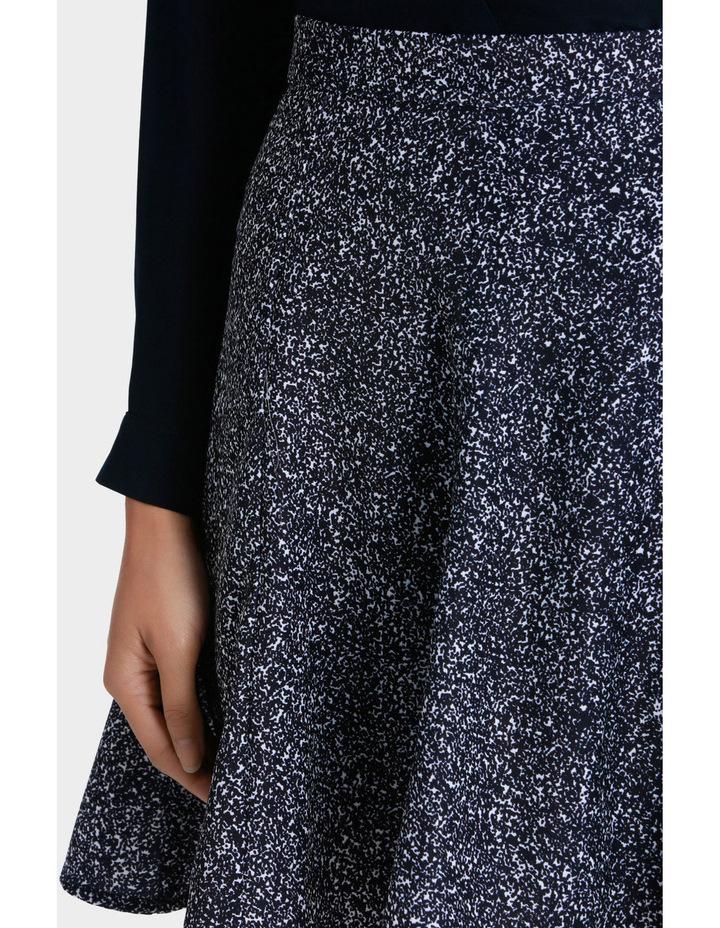 Hemd Skirt image 4