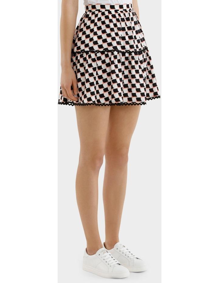 Skirt image 2