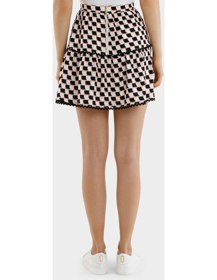 Skirt image 3