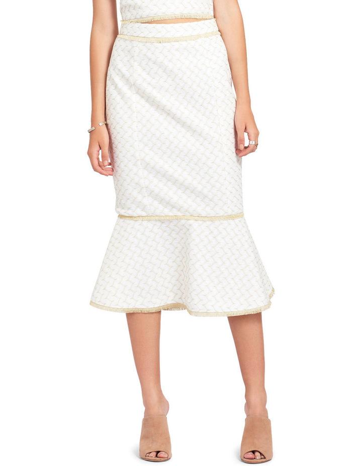 Ava Skirt image 1