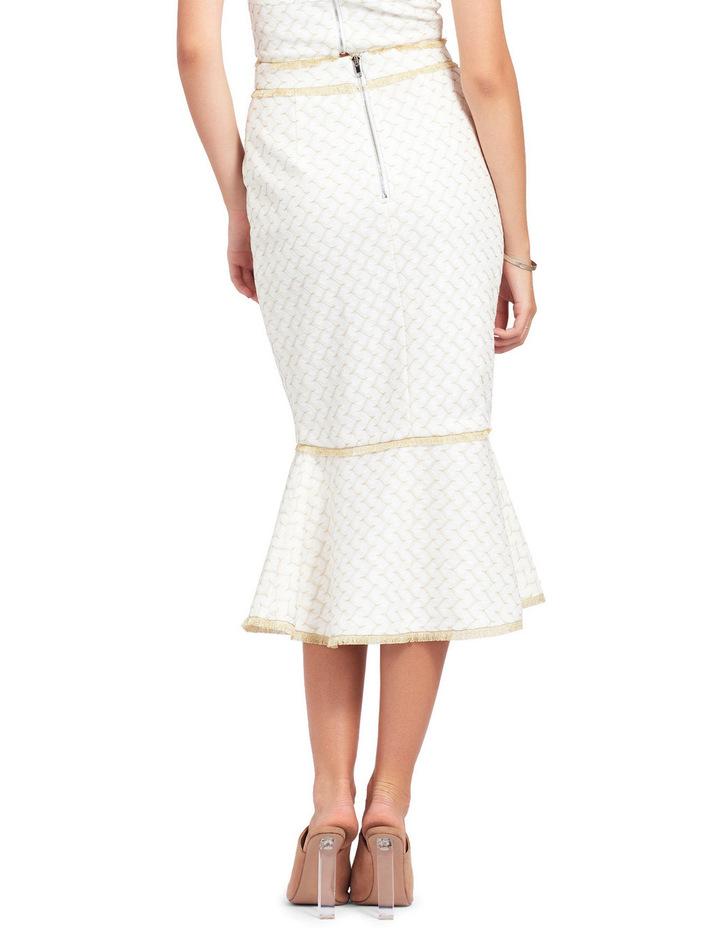 Ava Skirt image 2