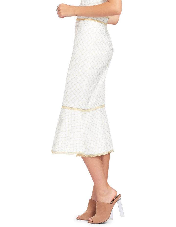 Ava Skirt image 3