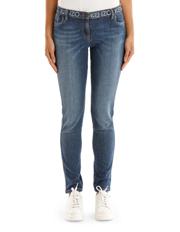 Kenzo - Denim Jeans
