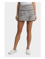 Georgia Alice - Tarot Mini Skirt