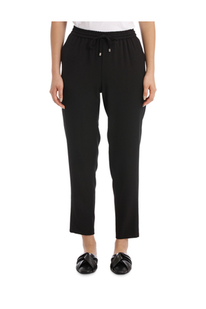 DKNY - Foundation Pull On Pant
