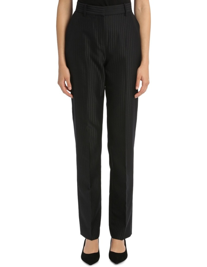 Slim Tailored Pant image 1