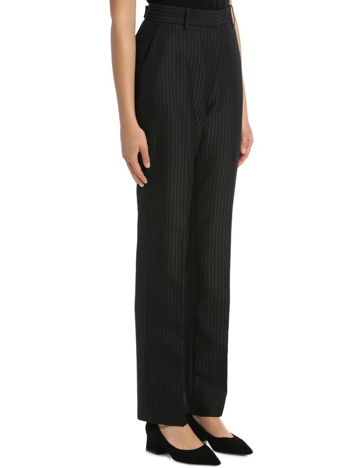 Slim Tailored Pant image 2