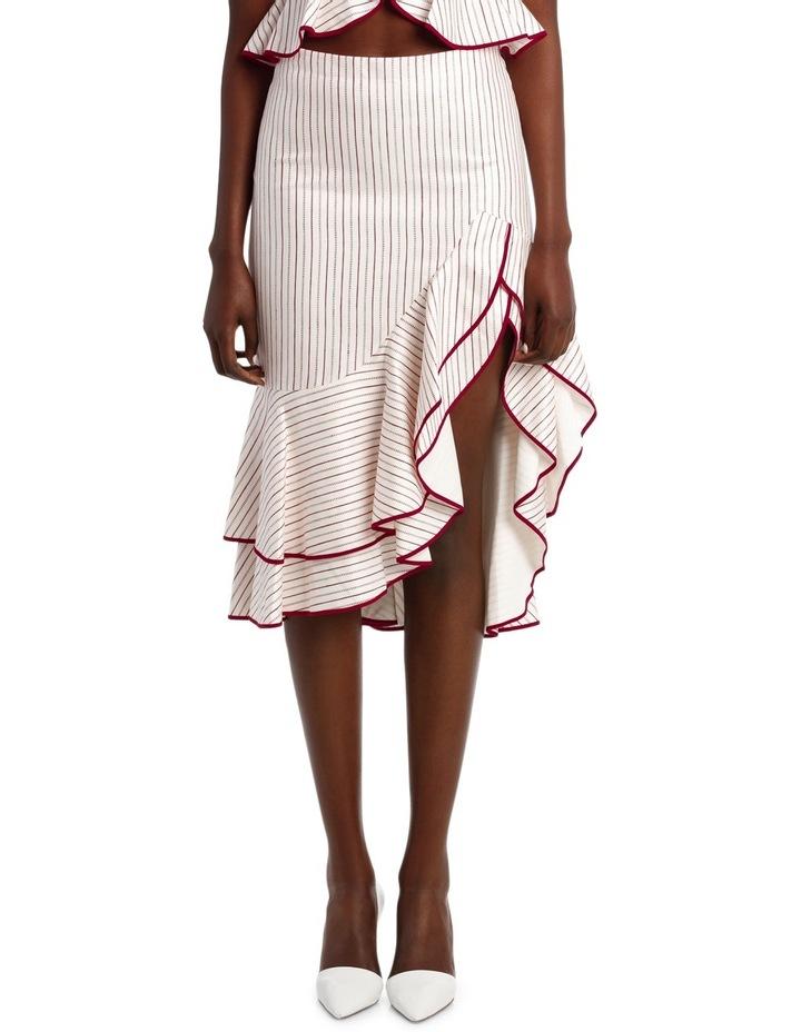 Garnet Skirt image 1