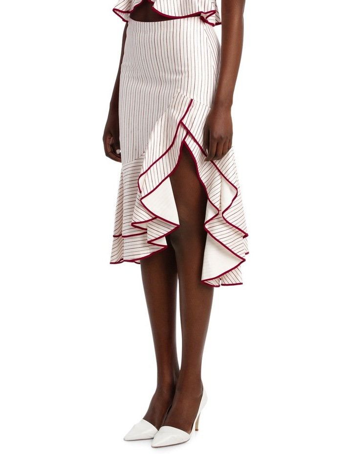 Garnet Skirt image 2