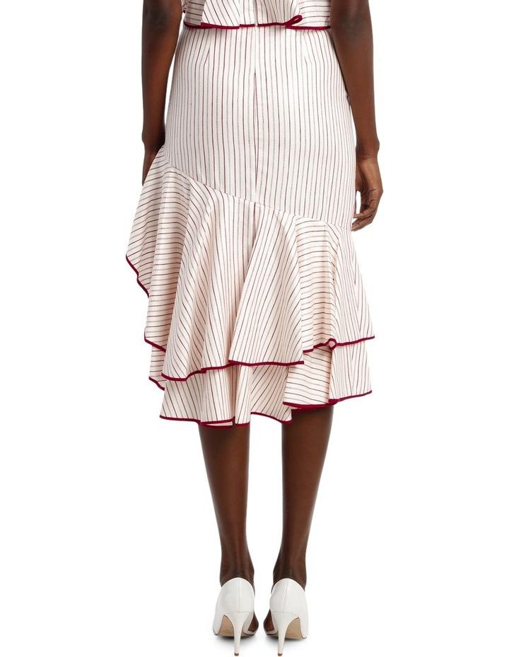 Garnet Skirt image 3