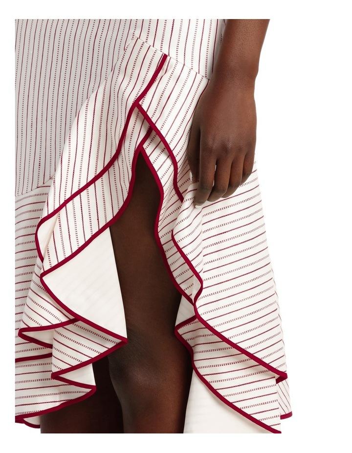 Garnet Skirt image 4