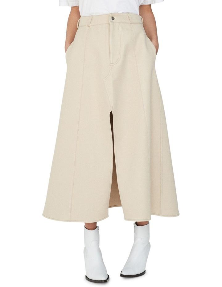 Slouch Skirt image 1