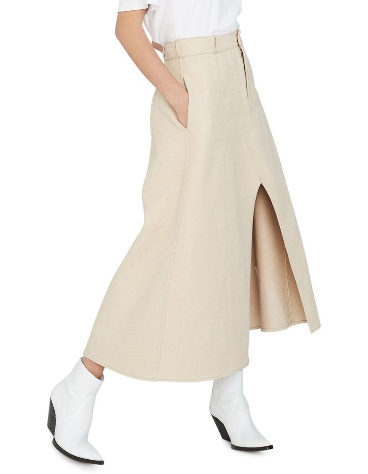 Slouch Skirt image 2