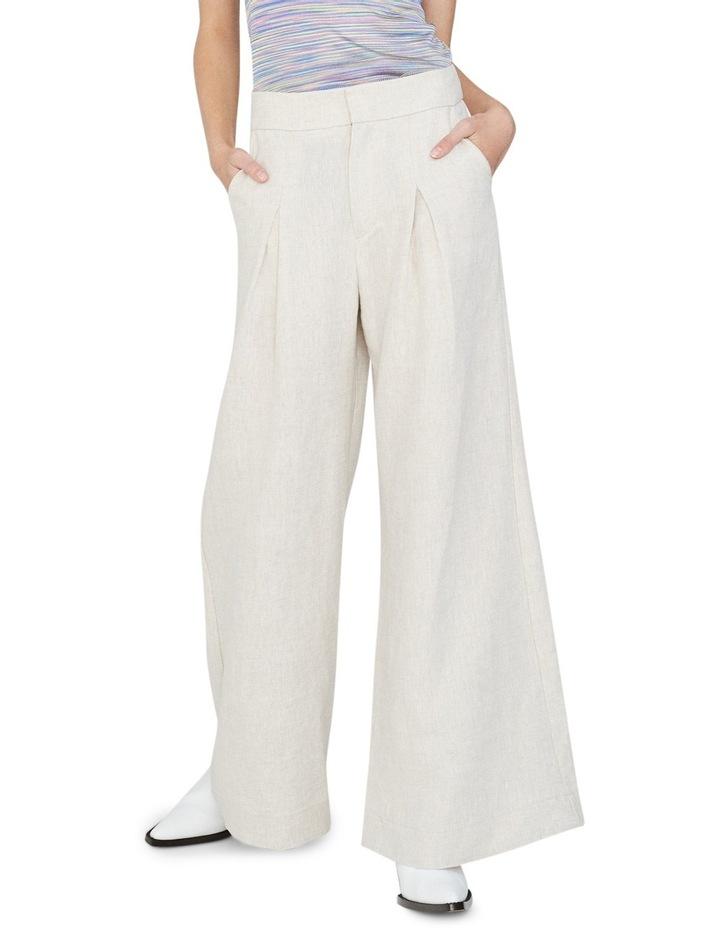 Workwear Pant image 1
