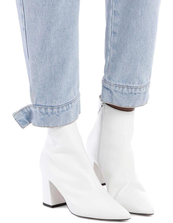 Denim Trousers image 5
